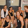 Lightning Storm - Runners Up Premier Women's