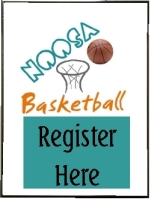 NDBA Register Here