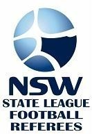 nsw state league
