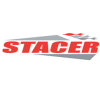 Stacer logo