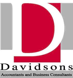 Davidsons