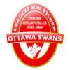 Ottawa Swans Leading Goal Kicker