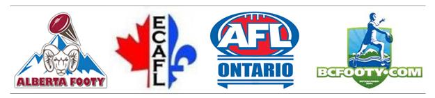 AFL Canada