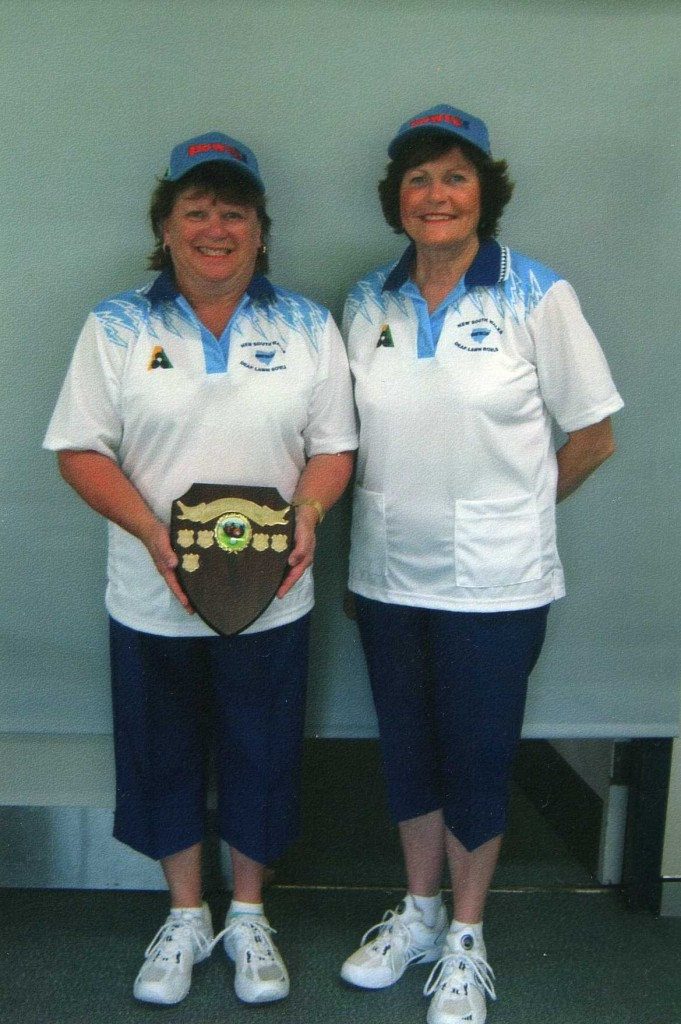 gosford senior personals Gosford golfer's blog monday, april 30 women's singles results gosford super seniors pennant side had to beat everglades 7/5 to nil to have any show of.