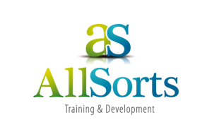 All Sorts Training & Development