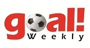 Goal!Weekly Magazine