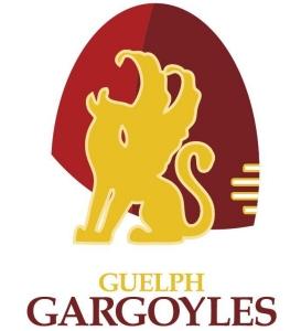 Guelph Gargoyles