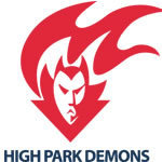 High Park Demons