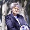 Yvonne Willering.jpg
