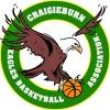 Craigieburn