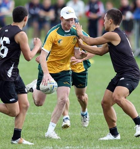 mixed touch football sydney-#35