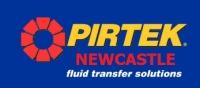 Pirtek Logo - U12/2