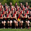 Team Photo, 2009