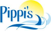 Pippis - AA/1
