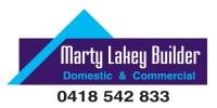 Marty Lakey