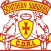 Southern Suburbs Rugby League Club (Cairns) Inc