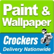Crocker Paint & Wallpaper