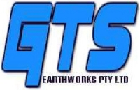 GTS Earthworks