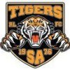 Tigers Rugby League Club Inc