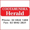 Cootamundra Herald