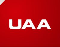 UAA Newcastle - U9/1
