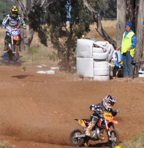 Licencing And Junior Coaching Dubbo Dirt Bike Club Sportstg