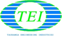 Tauranga Engineering Industries Ltd