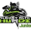 Albury Junior Rugby League
