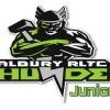 Albury Junior RLFC