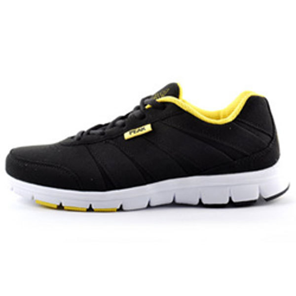 Peak Running Shoes Now Available Concord Burwood United Sportstg