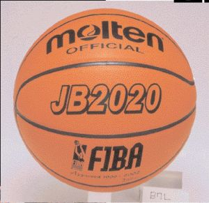 Mini Basketball Coaching Manual - Dubbo Basketball Association ... 35018b5191