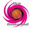 Civic Basketball Club