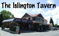 The Islington Tavern 