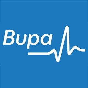 Bupa Australia Migration Alliance Health insurance