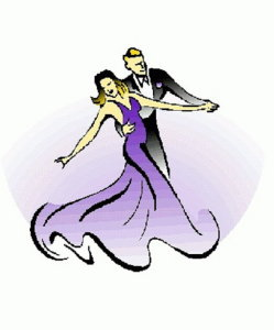 Home Page Dance Events Sportstg