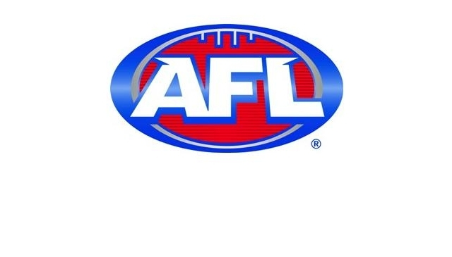 afl footy fixture 2014 pdf
