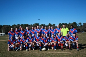 Nrl Masters South Tuggeranong Minor Rlfc Inc Sportstg