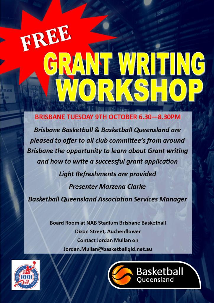 grant writing association American grant writers' association℠ is the national association of professional  grant writers, grant researchers, and grant managers our 1,000 members work.