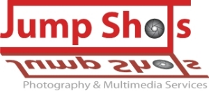 Jump Shots Photography & Multimedia Services