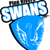 Pine Rivers Swans JAFC