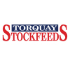 Torquay Stockfeeds