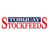 Torquay Stockfeeds