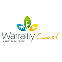 Warralily Coast