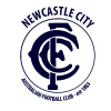Newcastle City (Seniors)