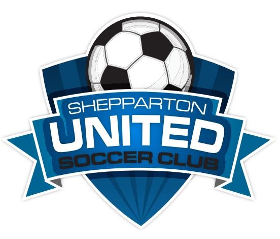 Sheppaton United SC