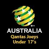 FFA Joeys U17