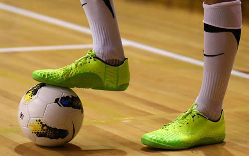 В пяти матчах  седьмого тура забито 42 гола, средняя результативность — 8,4. По четыре мяча забили Павел Прус (Космос) и Тамим Обейси (Штурм).  Предупреждений — 2, удалений — нет.