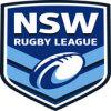 New South Wales RL