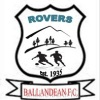 Ballandean Football Club