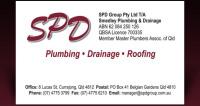Smedley Plumbing & Drainage